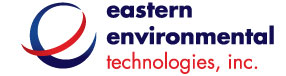 Eastern Environmental Technologies – Hazardous Waste Disposal Service as Well as Ballast – Lamp – Transformer and Fluorescent Light Recycling